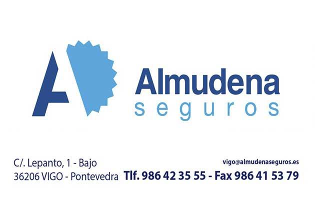 http://www.almudenaseguros.es/
