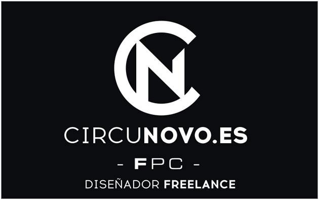 http://www.circunovo.es/