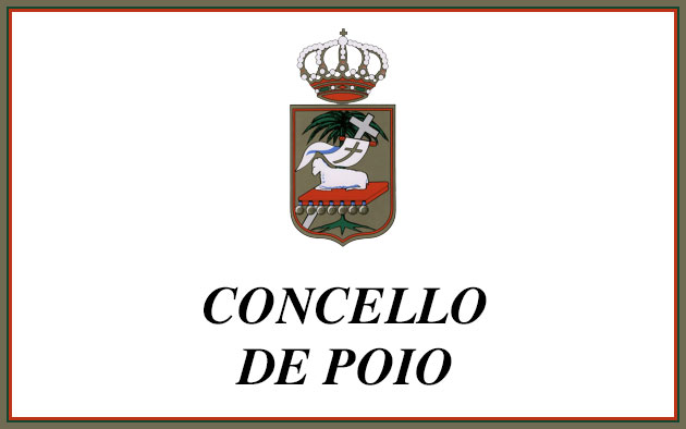 http://www.concellopoio.gal/