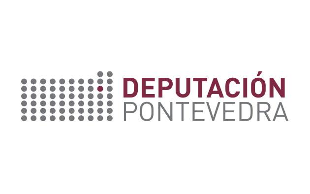 https://www.depo.es/