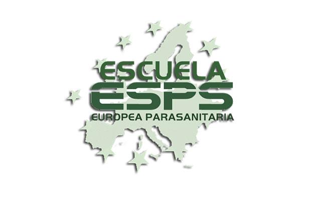 Escuela ESPS