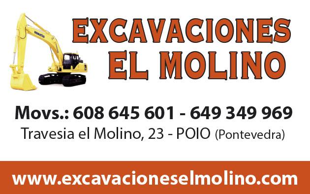 http://www.excavacioneselmolino.com/es/