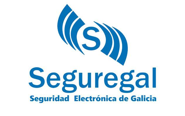 http://www.seguregal.com/